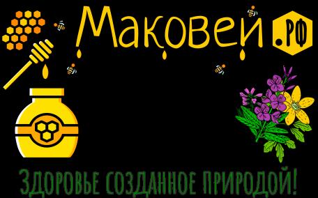Маковей.рф Logo